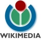 Verschlüsselung: Wikipedia verschlüsselt künftig alle Verbindungen