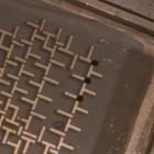 Wassertropfen statt Elektronen: Neuartiger Computer manipuliert Materie
