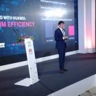 """Huawei Innovation Day: Telekom warnt vor """"leichtfertigen"""" Cloud-Angeboten"""