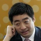 Telekom-Ausrüster: Huawei will 5.000 Beschäftigte in Europa einstellen