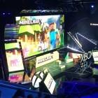 Microsoft: Xbox One wird ein bisschen abwärtskompatibel