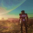 Electronic Arts: Mass Effect Andromeda und andere Galaxien