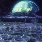 Ubisoft: Blue Byte schickt Anno 2205 auf den Mond