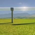 Elon Musk: Konstruktionswettbewerb für Hyperloop-Pods ausgerufen