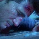 Sony: Kickstarter-Countdown für die Shenmue-3-Millionen