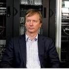 LTE-Nachfolger: Nokias Bell Labs machen bei deutschem 5G Lab mit