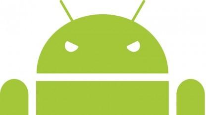Für Android hat Google ein Bug-Bounty-Programm gestartet.