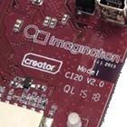 Img Tec: PowerVR-Grafik soll einen freien Treiber bekommen
