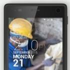 Fairphone 2: Das andere modulare Smartphone