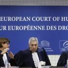 Anwälte: Welche Auswirkungen das EGMR-Urteil auf Forenbetreiber hat
