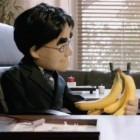Nintendo: Puppen- statt Videospiele