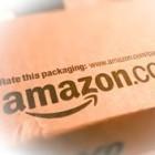 Logistik: Amazon will jeden zum Paketboten machen