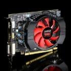 Grafikkarte: AMDs neue R7- und R9-Modelle sind beschleunigte Vorgänger