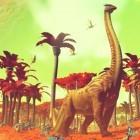 No Man's Sky: Das Universum der originellen Planetennamen