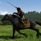 Kingdom Come Deliverance: Der Mittelalter-Simulator