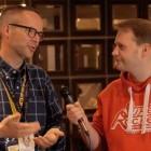 E3-Tagesrückblick im Video: Nintendo, Halo und die Hololens