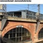 Netzwerkstatt: Deutsche Bahn will sich mit Startups modernisieren