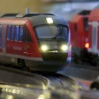 TAKT: Bahn will Fahrpläne in Echtzeit ausgeben