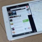 iOS-9-Multitasking ausprobiert: Etwas Windows, etwas Android und mehr Produktivität
