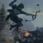 Call of Duty: Black Ops 3 hat mehr Macht und weniger Schlauchlevel