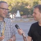 E3-Tagesrückblick im Video: Crytek, Virtual Reality und ehrenhafte Krieger