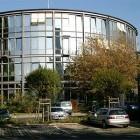 Reaktion auf Protestaktion: Hessischer Rundfunk lehnt Barzahlung der Rundfunkgebühr ab
