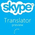 Live-Übersetzung: Skype-Translator-Vorschau gibt es nun auch auf Deutsch