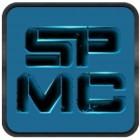 Nach Kodi-Rauswurf: SPMC ebenfalls nicht mehr in Amazons App-Shop gelistet