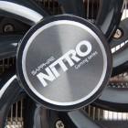 Radeon R9 390 im Test: AMDs neue alte Grafikkarten bekommen einen Nitro-Boost