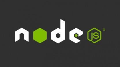 Node.js 4.0 erschienen