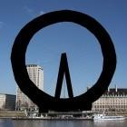 EU-Urheberrecht: Wikipedia fürchtet Abschaffung der Panoramafreiheit
