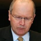 Geheimdienstkoordinator Fritsche: BND strebte Zugang zu Kabel in den USA an