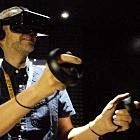 Virtual Reality: Oculus Rift ab Anfang 2016 vorbestellbar