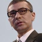 Partnersuche: Nokia will doch wieder Smartphones verkaufen