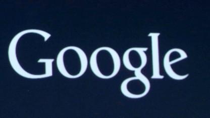 Google hat Agawi übernommen.