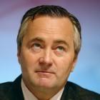 Telekom Austria: Österreicher wird Chef von Vodafone Deutschland