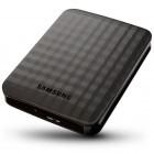 M3 und P3: Samsung quetscht 4 TByte in eine kleine externe Festplatte