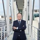 Bundesnetzagentur: Frequenzversteigerung mit 5 Milliarden Euro beendet