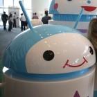 Lollipop: Motorola verteilt Android 5.1
