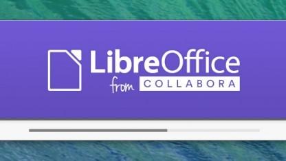 Libreoffice mit Langzeitunterstützung gibts jetzt auch für Privatkunden, zunächst aber nur über Apples Mac App Store.