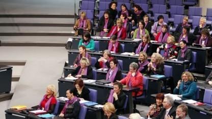 Die Linksfraktion im Bundestag bemüht sich um Transparenz - die veröffentlichte Analyse überzeugt aber nicht vollständig.