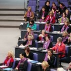 Bundestag: Linksfraktion veröffentlicht Malware-Analyse