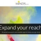 Soziales Netzwerk: Minds wäre das bessere Facebook