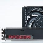 Radeon R9 Fury X im Test: AMDs Wasserzwerg schlägt Nvidias Titan in 4K