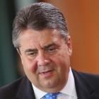 Gabriel setzt sich durch: SPD-Konvent stimmt für Vorratsdatenspeicherung