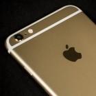 Klares Design: Apple will Antennenstreifen vermeiden