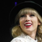Kostenlose Probemonate: Taylor Swift bezwingt Apple