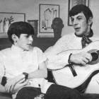 Crowdfunding: Spock-Dokumentation nähert sich Finanzierungsende