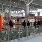 Security: Hackerangriff legt polnische Fluggesellschaft lahm