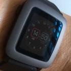Smartwatch: Pebble Time kostet außerhalb von Kickstarter 250 Euro